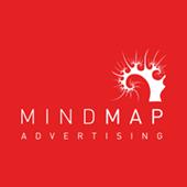 Mindmap Advertising